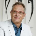 Dr. med. Beat Schaub